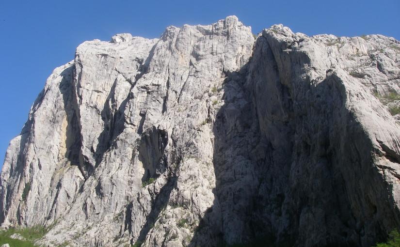 Tradicionalne Plezalske Destinacije