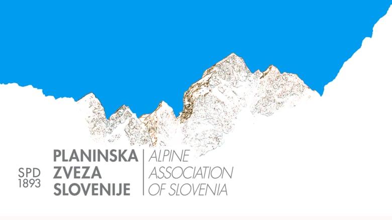 Občni zbor planinskega društva Vipava